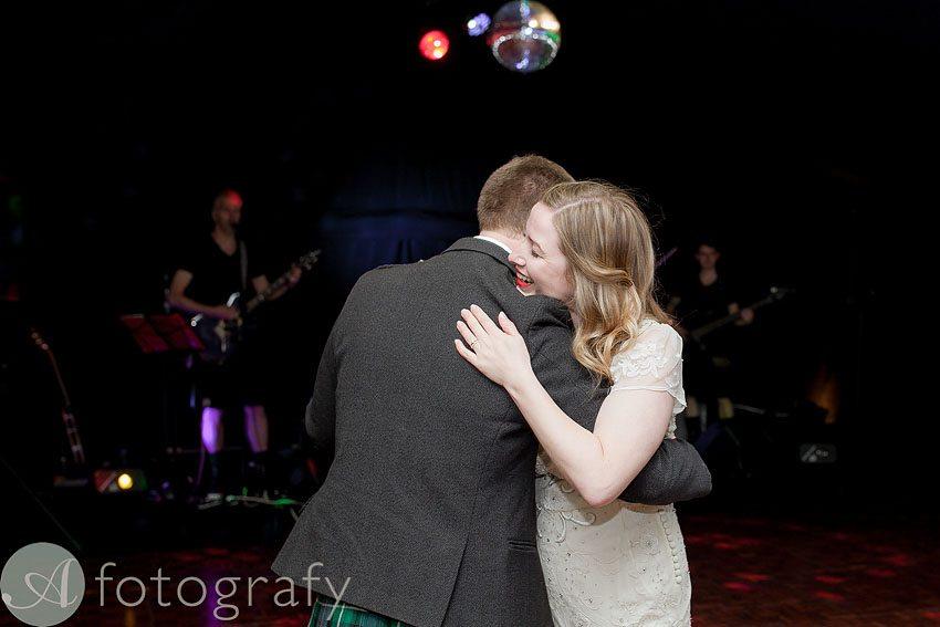 Broxmouth park house weddings-011