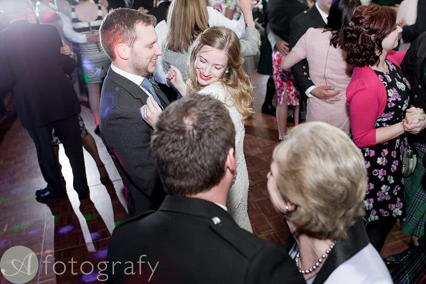 Broxmouth park house weddings-012