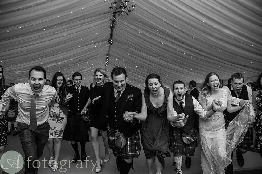 Broxmouth park house weddings-013