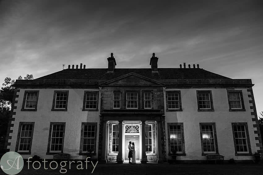 Broxmouth park house weddings-014