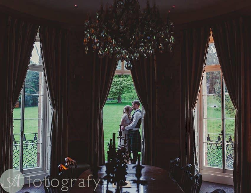 Broxmouth park house weddings-015