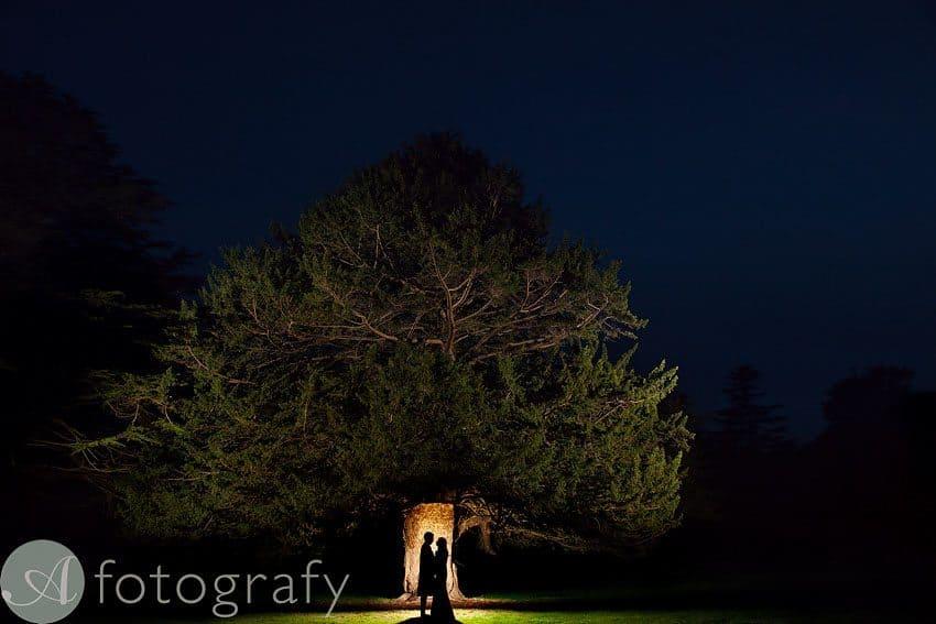 Broxmouth park house weddings-017