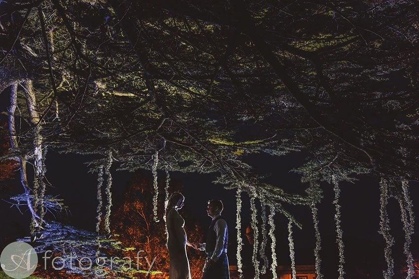 Broxmouth park house weddings-019