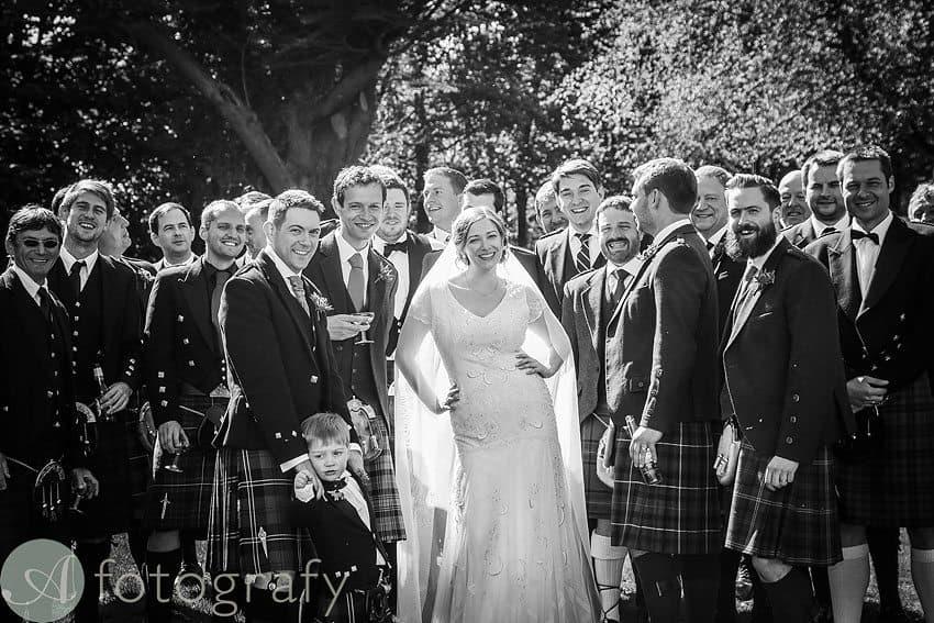 Broxmouth park wedding photos-001