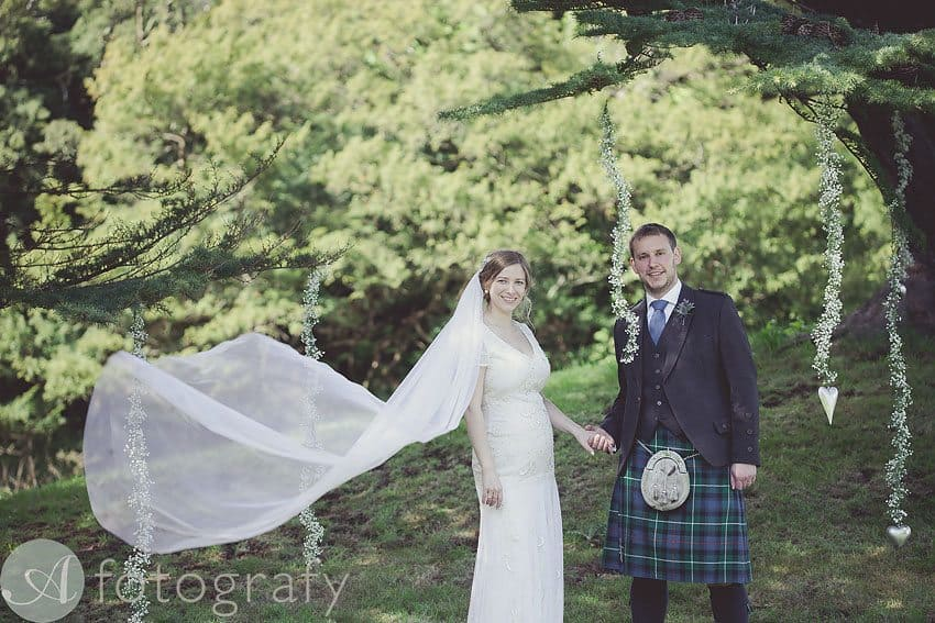 Broxmouth park wedding photos-004