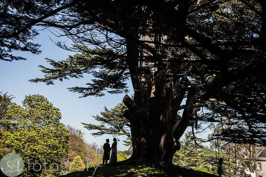 Broxmouth park wedding photos-005