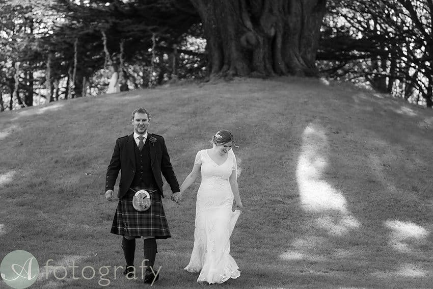 Broxmouth park wedding photos-007
