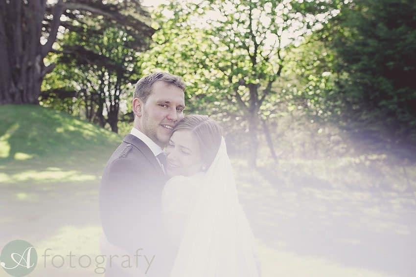 Broxmouth park wedding photos-011