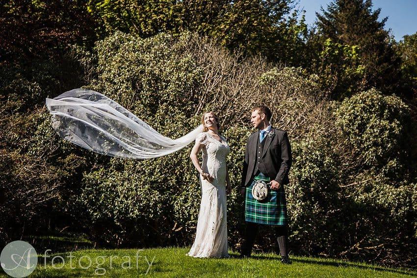 Broxmouth park wedding photos-012