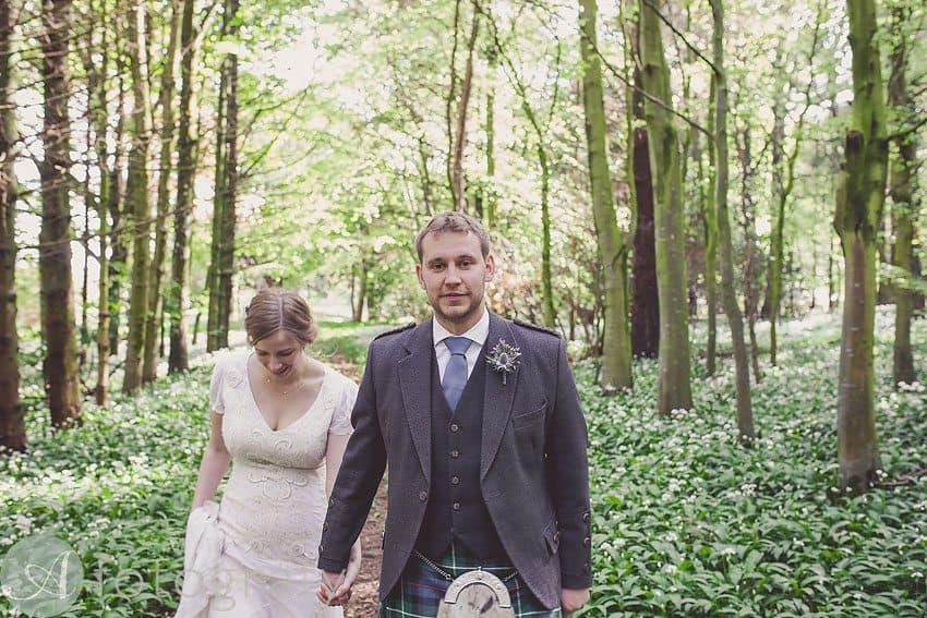 Broxmouth park wedding photos-013