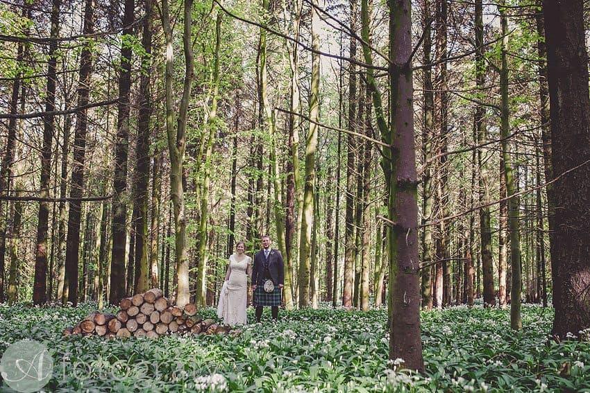Broxmouth park wedding photos-014