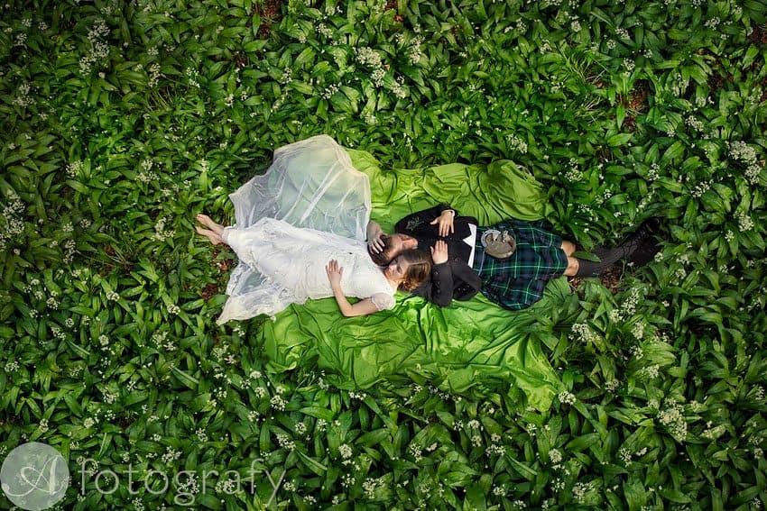 Broxmouth park wedding photos-017