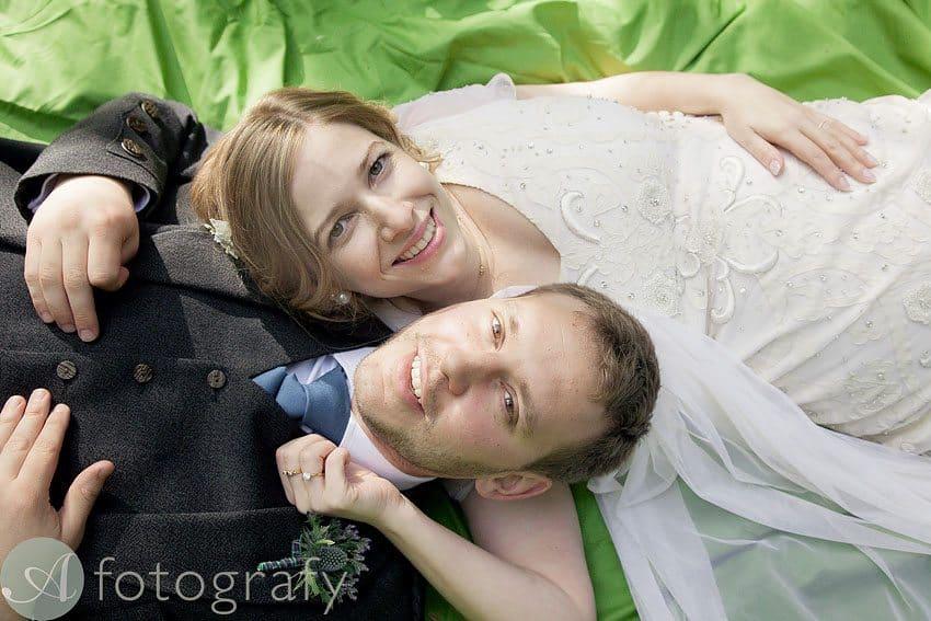 Broxmouth park wedding photos-018