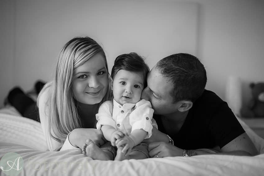 baby pictures at home-012