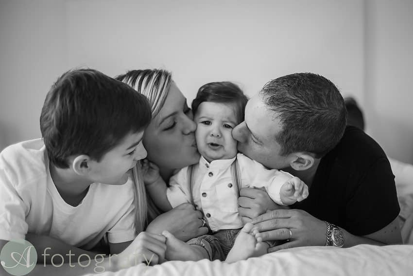 baby pictures at home-013