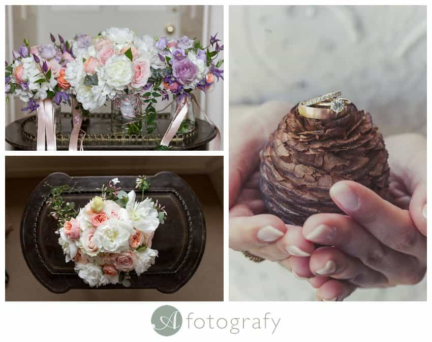 broxmouth park wedding-002-2