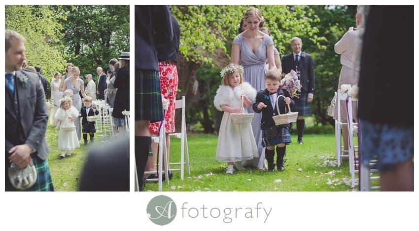 dunbar broxmouth park wedding-015