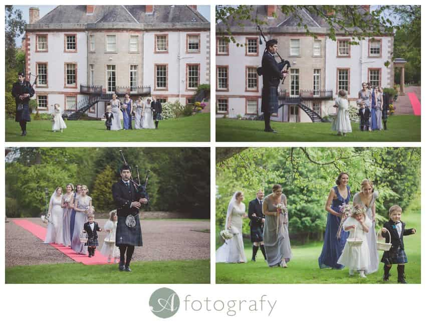 dunbar broxmouth park wedding-018