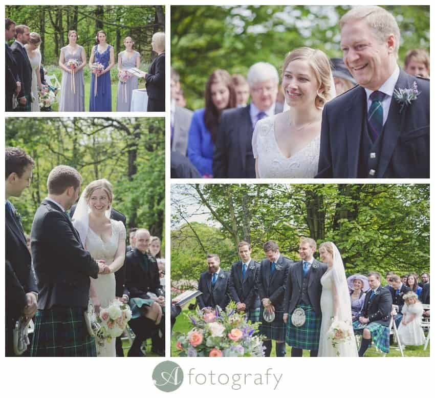 dunbar broxmouth park wedding-024