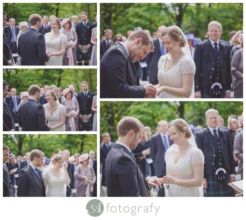 dunbar broxmouth park wedding-025