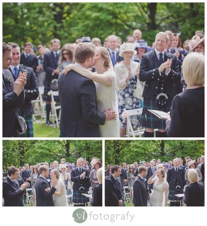 dunbar broxmouth park wedding-030