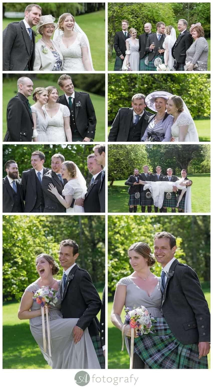 dunbar broxmouth park wedding-033