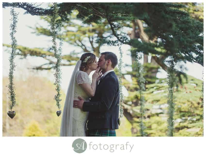 dunbar broxmouth park wedding-047