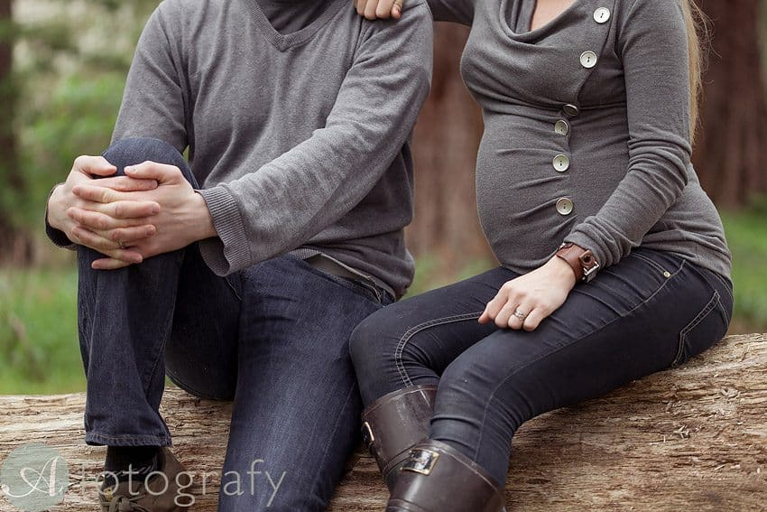 outdoors pregnancy photos -003