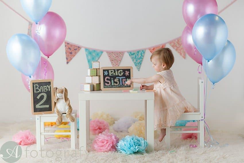 sibling pregnancy announcement ideas-004
