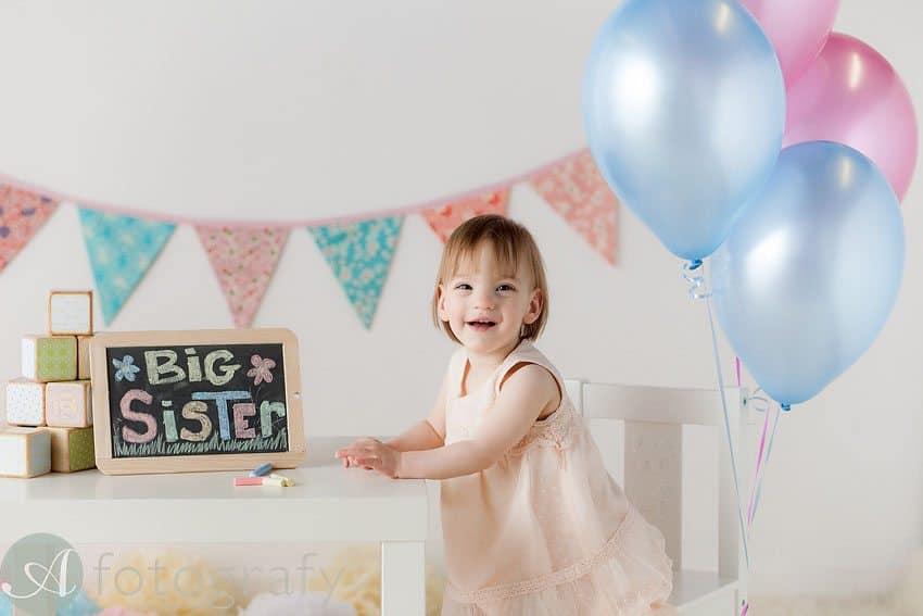 sibling pregnancy announcement ideas-005