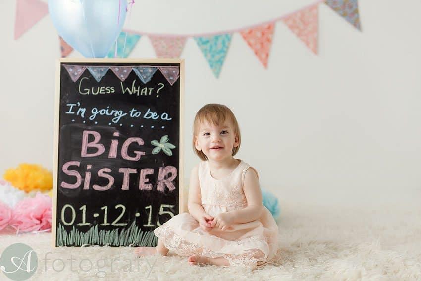 sibling pregnancy announcement ideas-006