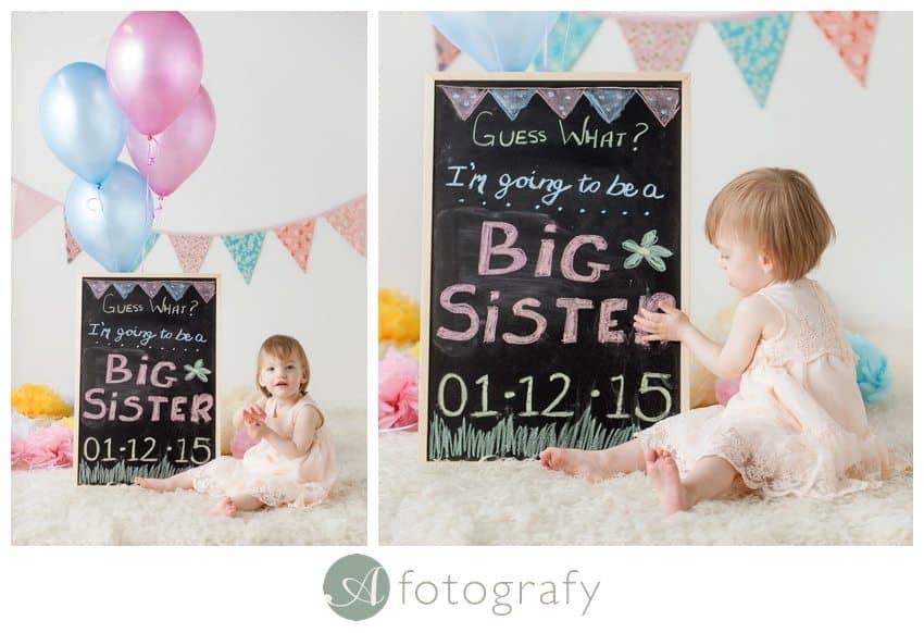 sibling pregnancy announcement photos-005