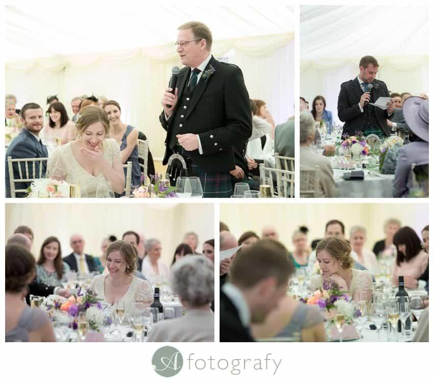 wedding broxmouth park-025