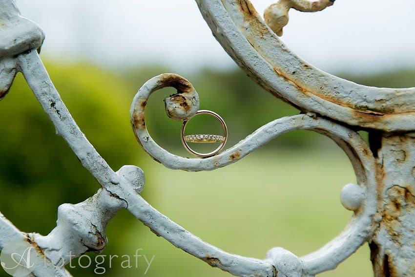 wedding photos at broxmouth park-001