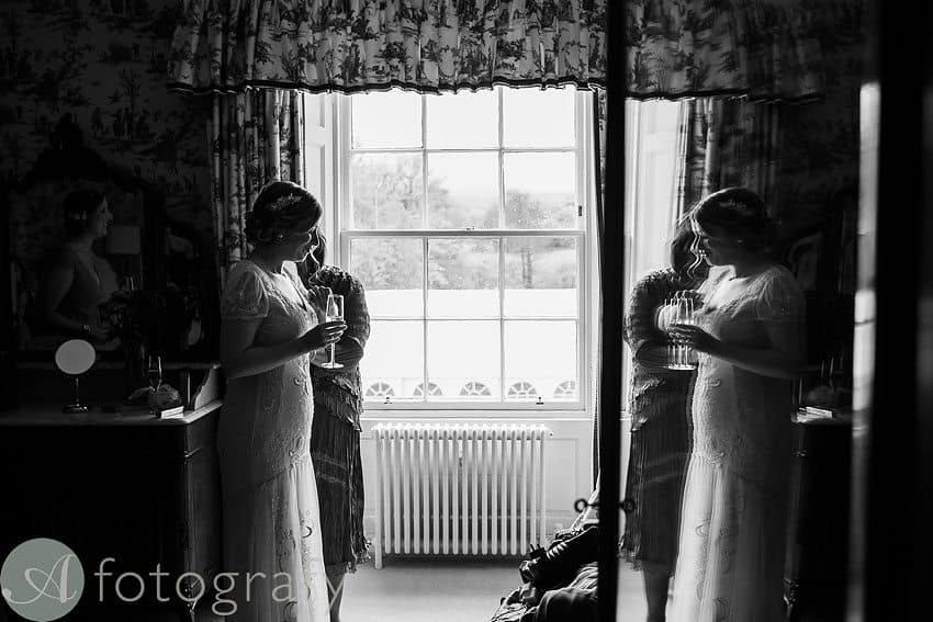 wedding photos at broxmouth park-004