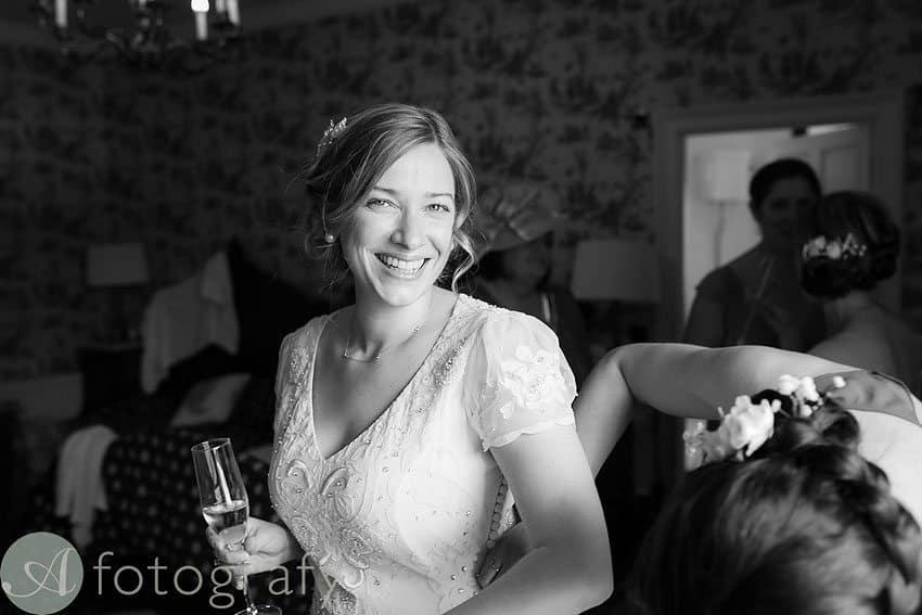 wedding photos at broxmouth park-005
