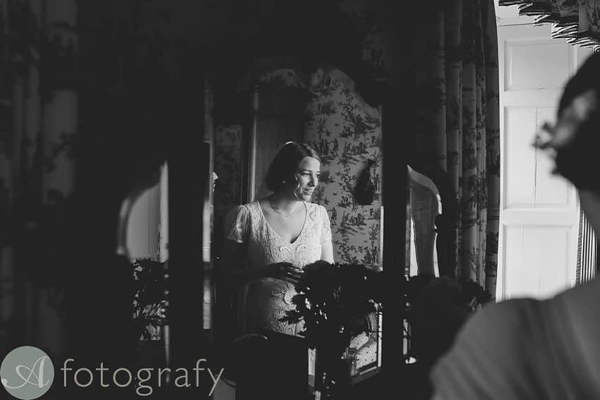 wedding photos at broxmouth park-006