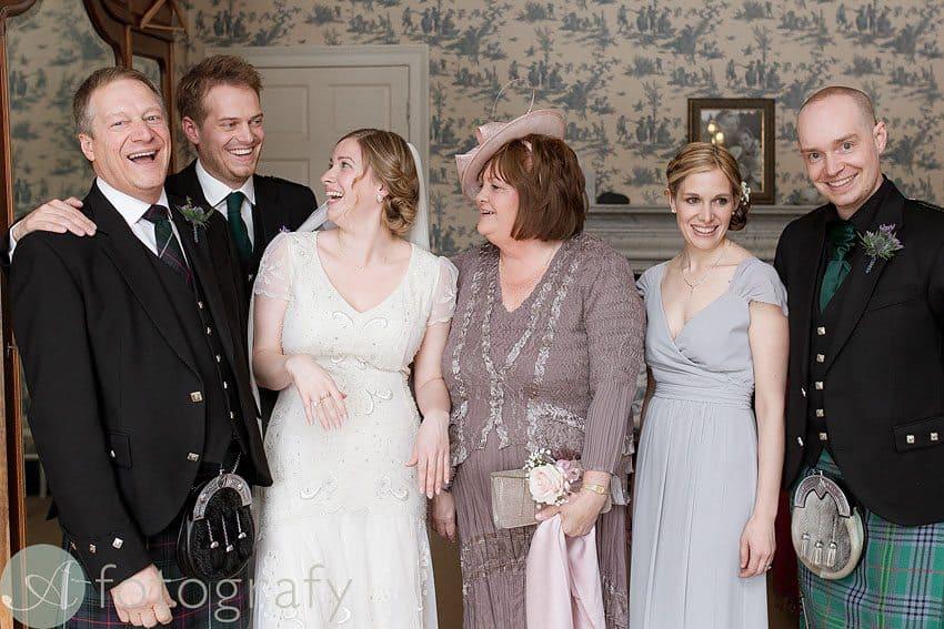 wedding photos at broxmouth park-007