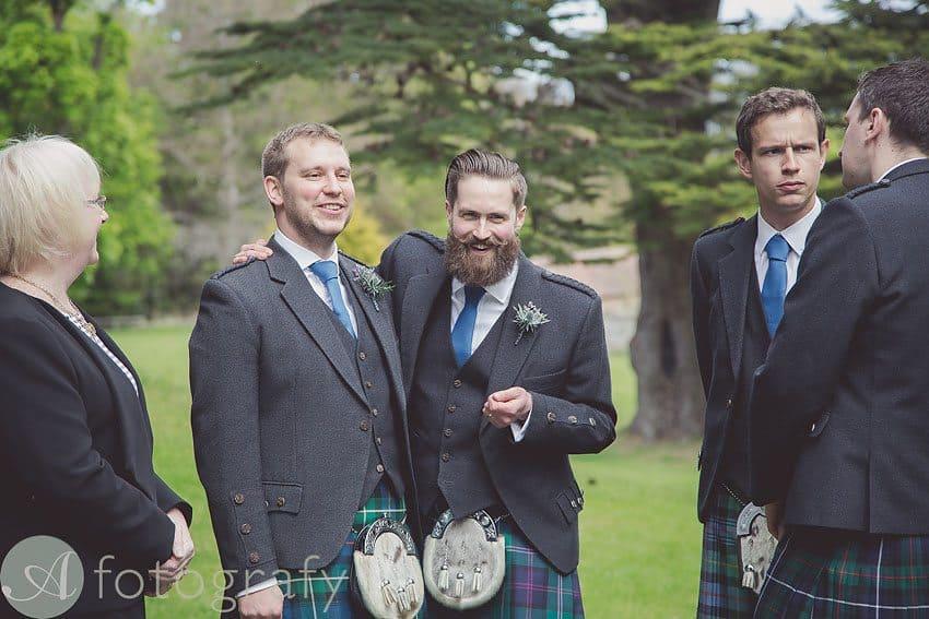 wedding photos at broxmouth park-009