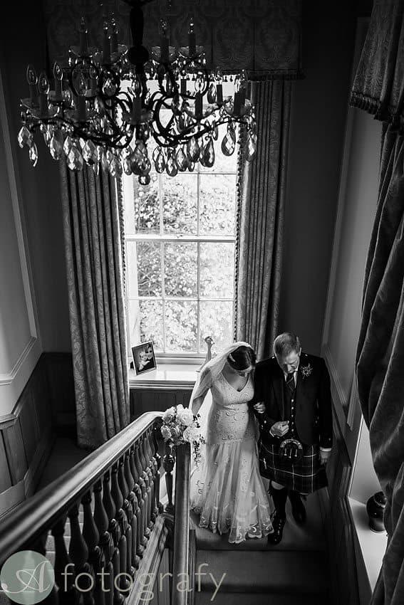 wedding photos at broxmouth park-010