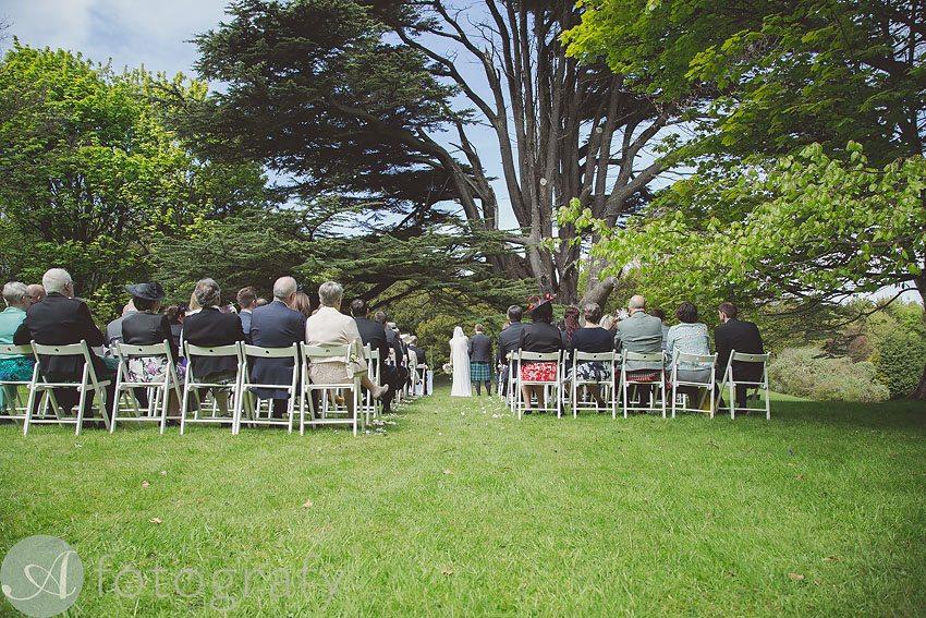 wedding photos at broxmouth park-011
