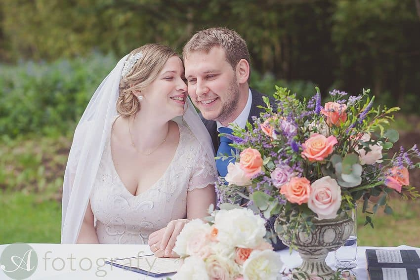 wedding photos at broxmouth park-013