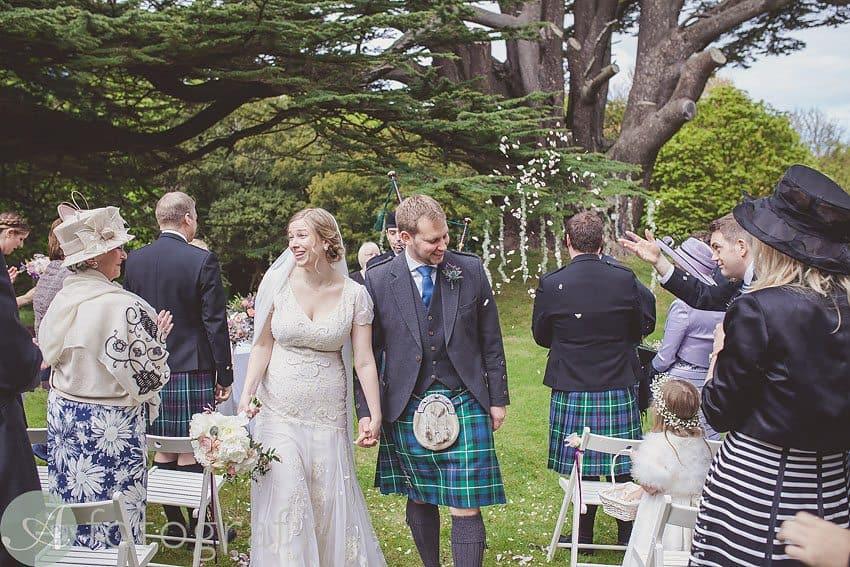wedding photos at broxmouth park-014