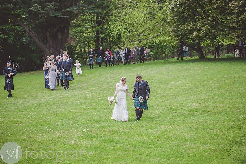 wedding photos at broxmouth park-016
