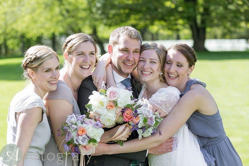 wedding photos at broxmouth park-018