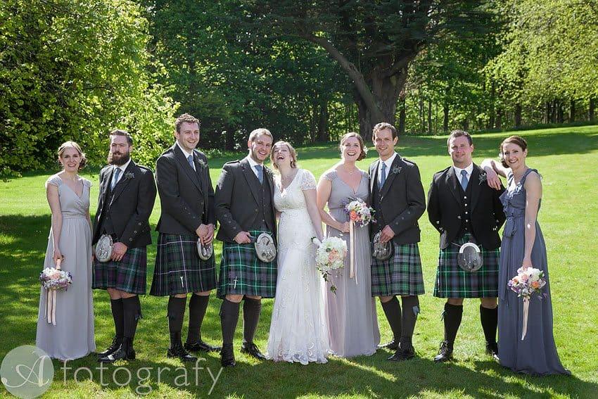 wedding photos at broxmouth park-020