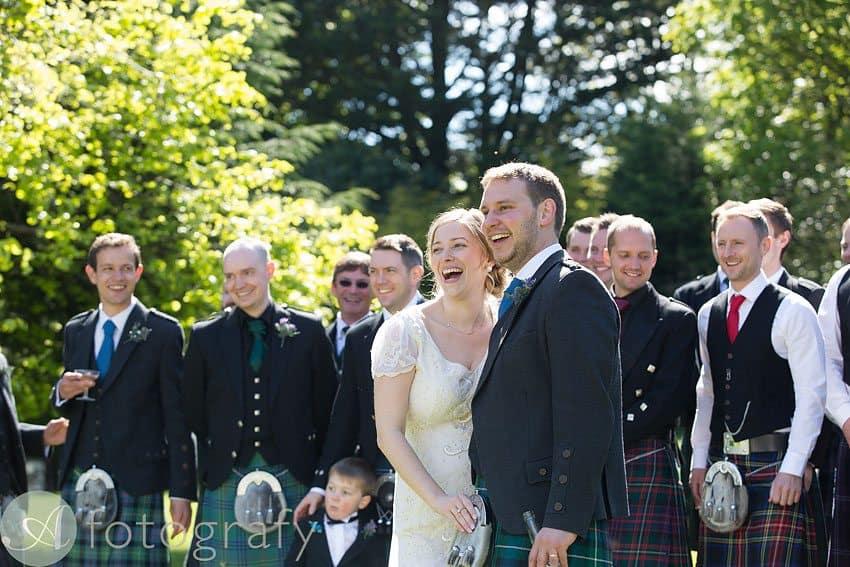wedding photos at broxmouth park-021