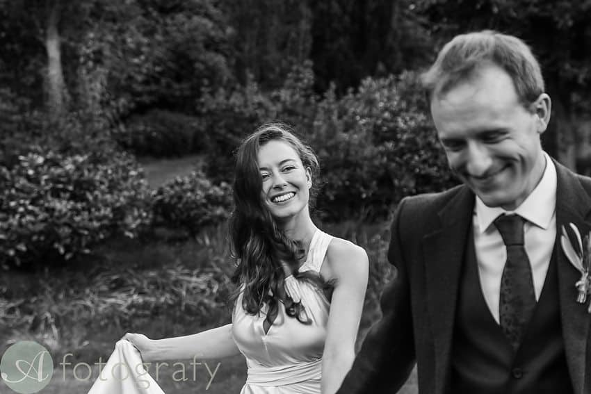 Balbirnie house hotel wedding photos-003