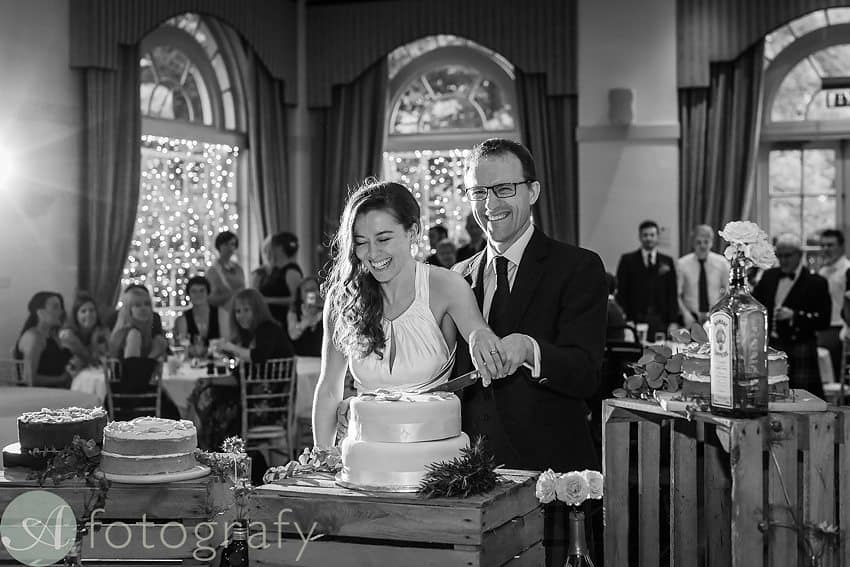 Balbirnie house hotel wedding photos-004