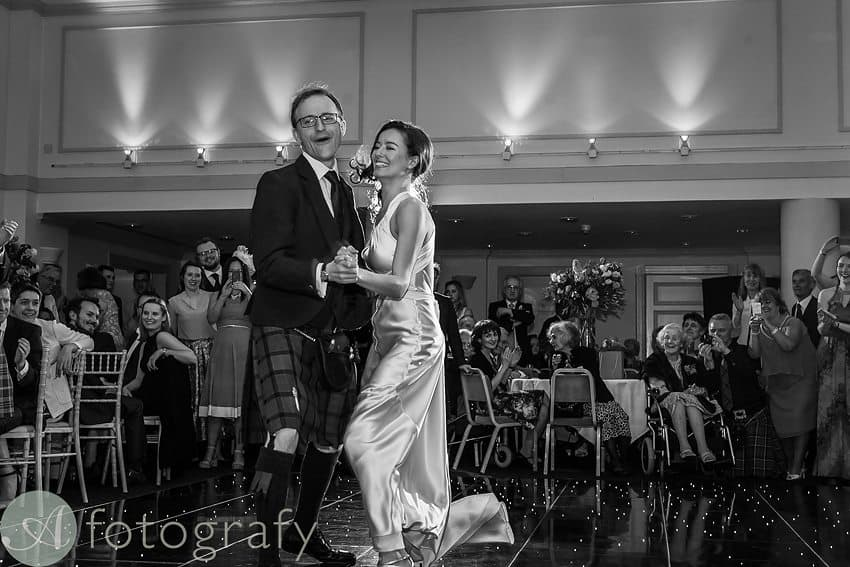 Balbirnie house hotel wedding photos-005